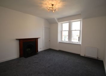 Thumbnail 3 bed semi-detached house to rent in Mcgregor's Court, Dingwall