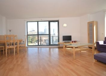 Thumbnail 2 bed flat to rent in West One City, Fitzwilliam Street