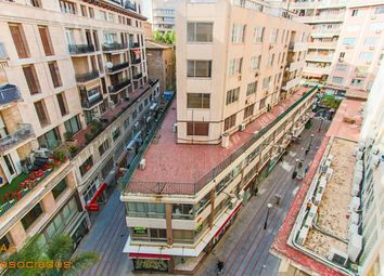 Thumbnail Office for sale in Carrer Dels Caputxins 07002, Palma, Islas Baleares