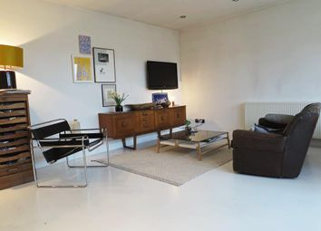Thumbnail 2 bed flat for sale in William Place, Bow