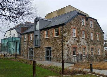 Thumbnail Office to let in Abbey Meadow, Buckfast, Buckfastleigh