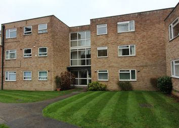 Thumbnail 2 bed flat for sale in Stanbrook House, Orchard Grove, Orpington, Kent