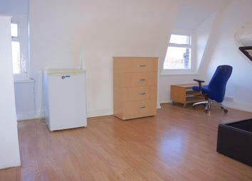 Thumbnail Studio to rent in Kingsland Road, Hackney
