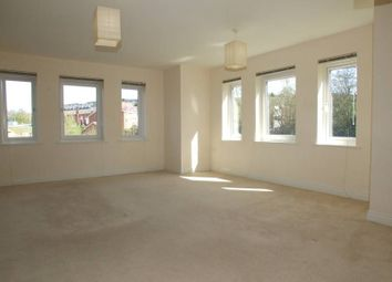 Thumbnail 1 bedroom flat to rent in Connaught Park, Tunbridge Wells