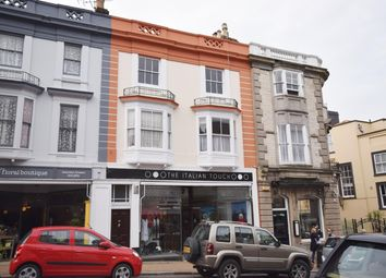 Thumbnail 2 bed flat for sale in Victoria Arcade, Union Street, Ryde