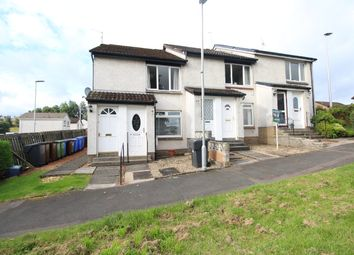 1 bed flat to rent in 41 Elgin Drive, Stirling FK7