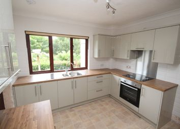 Thumbnail 5 bed property to rent in Helland Gardens, Penryn