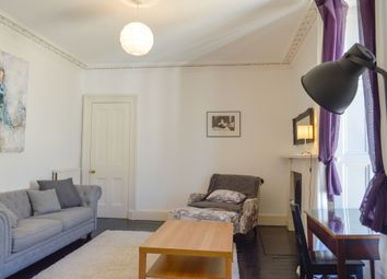 Thumbnail 4 bed terraced house to rent in George Iv Bridge, Edinburgh