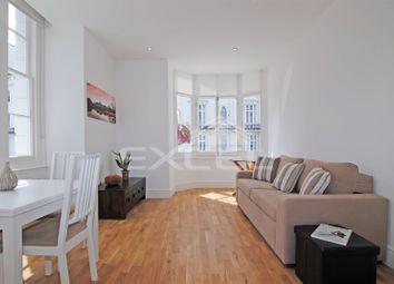 Thumbnail 1 bed flat to rent in 90 Gloucester Terrace, Paddington, London