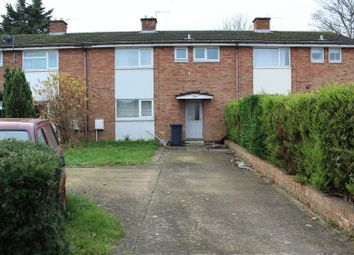 Thumbnail 3 bed terraced house for sale in Innsworth Lane, Churchdown, Gloucester