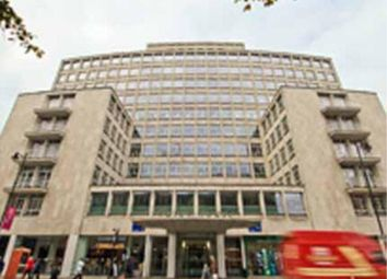 Thumbnail Serviced office to let in Oxford Street, Manchester, England