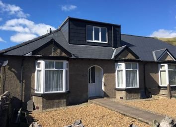 Thumbnail 4 bed semi-detached house for sale in Aik Rigg, Station Road, Sedbergh