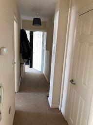 Thumbnail 2 bed triplex to rent in Glenhurst Road, Brentford