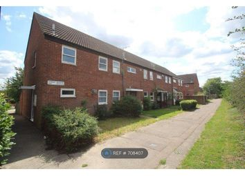 Thumbnail 4 bed terraced house to rent in Stanley Wooster Way, Colchester