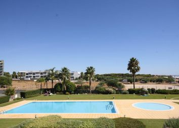 Thumbnail 2 bed apartment for sale in Quarteira, Loulé, Central Algarve, Portugal
