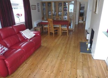 Thumbnail 3 bed bungalow to rent in Glebe Avenue, Saltash