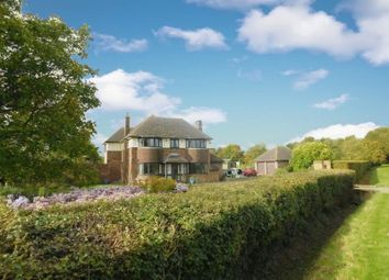 5 bed detached house for sale in Thorncote Farm, Hatch SG19