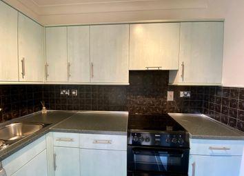 Thumbnail 1 bed flat to rent in 27 West Street, Tavistock
