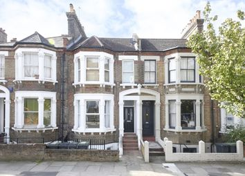 Thumbnail 2 bedroom flat for sale in Pendrell Road, London