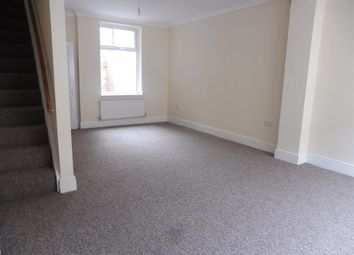 Thumbnail 2 bed property to rent in Norfolk Street, Stockton-On-Tees