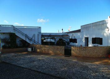 Thumbnail 3 bed farm for sale in Almadena, Luz, Lagos