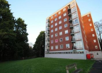 Thumbnail 2 bed flat to rent in Winnall Manor Road, Winchester