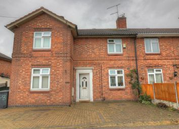 3 bed semi-detached house for sale in Deepdale, Leicester LE5