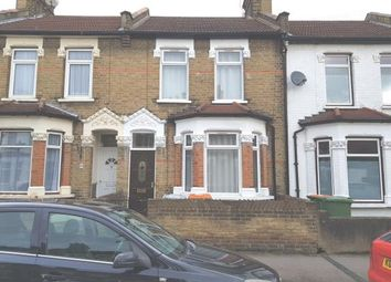 Thumbnail 2 bedroom terraced house for sale in Hollington Road, London