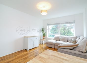 Everest Court, Beulah Hill, South Norwood SE25. 1 bed flat for sale