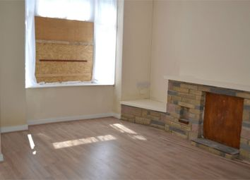 Thumbnail 3 bedroom terraced house for sale in Hampden Street, South Bank, Middlesbrough