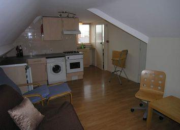 Thumbnail Studio to rent in Laytonia Avenue, Heath Cardiff