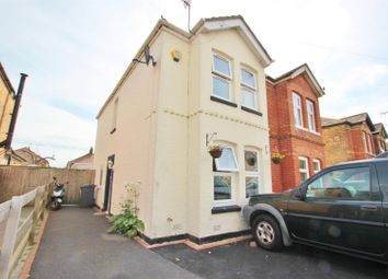 Thumbnail 2 bedroom semi-detached house for sale in Nortoft Road, Charminster, Bournemouth