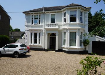Thumbnail 1 bed flat to rent in Ferndale, Tunbridge Wells, Kent