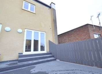 Thumbnail 2 bed flat for sale in Apartment 2, 69 High Street, Cheltenham, Gloucestershire