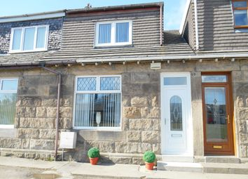 Thumbnail 3 bed terraced house for sale in Brown Street, Larkhall