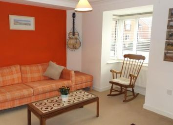 1 bed flat for sale in Graylingwell Drive, Chichester, West Sussex, England PO19