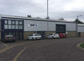 Thumbnail Office to let in Little Mill Business Park, Linlithgow Bridge, Linlithgow