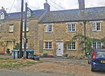 Thumbnail 2 bed property for sale in Newland Street, Eynsham, Witney