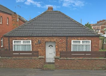Thumbnail 3 bedroom detached bungalow for sale in Selby Business Park, Oakney Wood Road, Selby