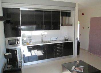 Thumbnail 1 bed apartment for sale in Olhao, Faro, Portugal