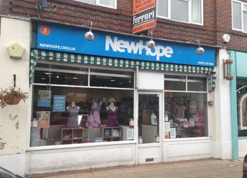 Thumbnail Retail premises to let in Main Parade, Chorleywood, Rickmansworth