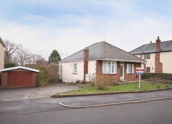 Main Avenue, Totley Rise, Sheffield S17