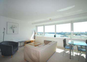 Thumbnail 2 bed flat to rent in George Beard Road, London