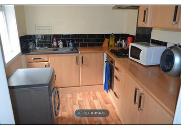 Thumbnail Room to rent in Yews Mount, Huddersfield