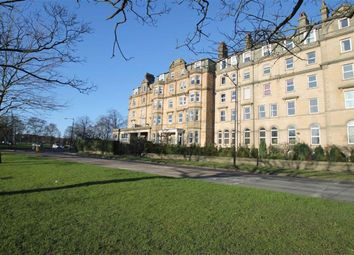 Thumbnail 3 bed flat for sale in Prince Of Wales Mansions, Harrogate, North Yorkshire