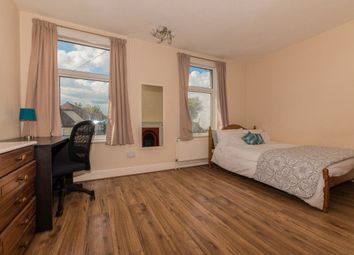 Thumbnail 1 bed property to rent in Wincheap, Canterbury