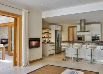Thumbnail 3 bedroom villa for sale in House - Villa, Beau Champ, Mauritius