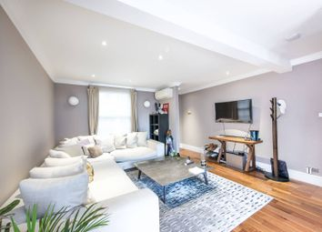 Thumbnail 3 bedroom property to rent in Walton Street, Knightsbridge
