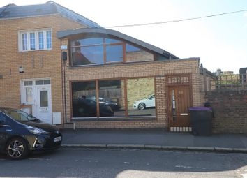 1 bed maisonette to rent in Woodstock Road, London, Greater London. N4