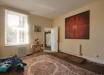 Thumbnail 2 bed end terrace house for sale in Exeter Road, Forest Fields, Nottingham